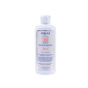 """REJUVI """"s"""" Sunscreen SPF40 Vücut İçin Güneş Koruyucu"""