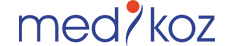Medikoz Logo